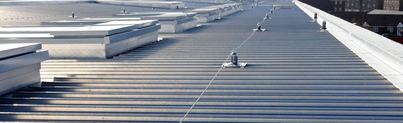 Aerial Photography & RoofLinings and Cladding Ltd | Industrial Roofing Consultants ... memphite.com