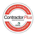 contractorplusupdated
